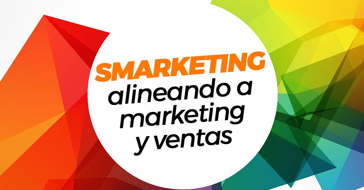 smarketing-alineando-a-marketing-ventas.png