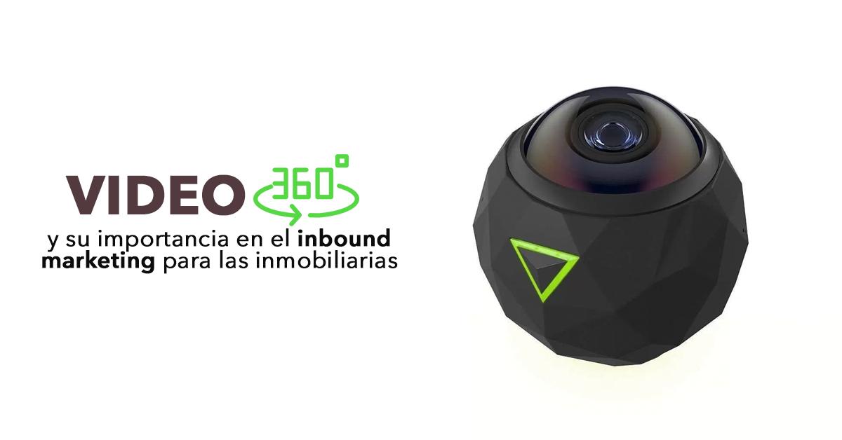 video-360-inbound-marketing-inmobiliarias.png