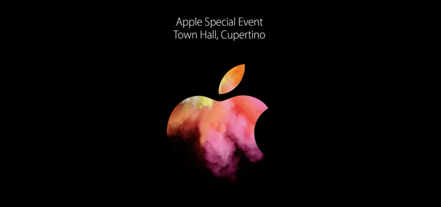 Apple_Events_-_Keynote_October_2016_-_Apple.png