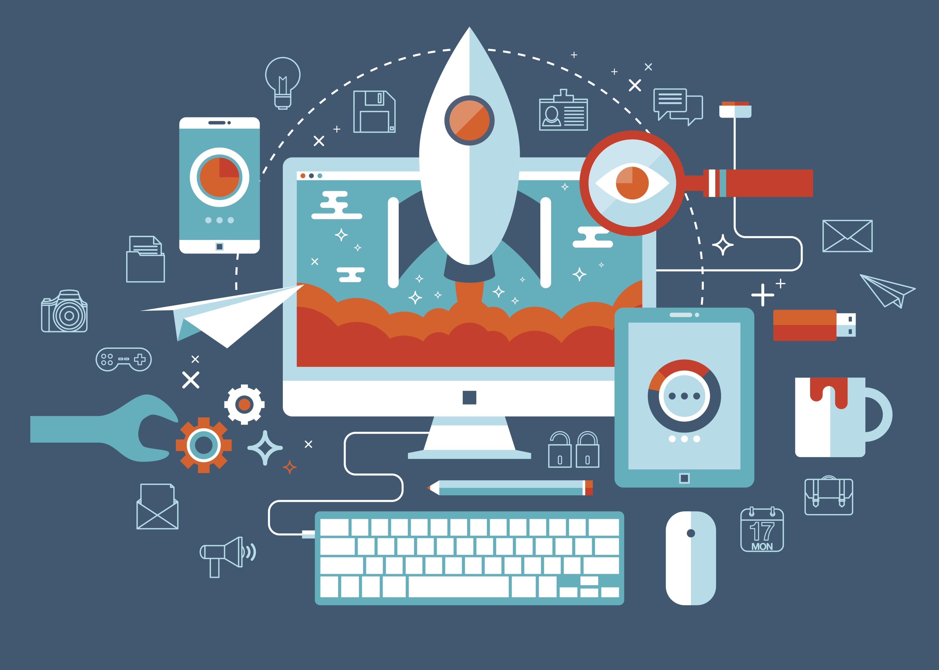 Estrategia-Digital-agencia-mexico.jpg