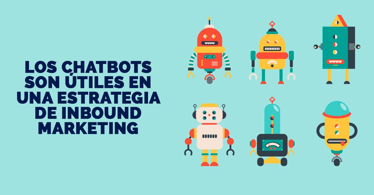 chatbot-utiles-en-estrategia-digital.png