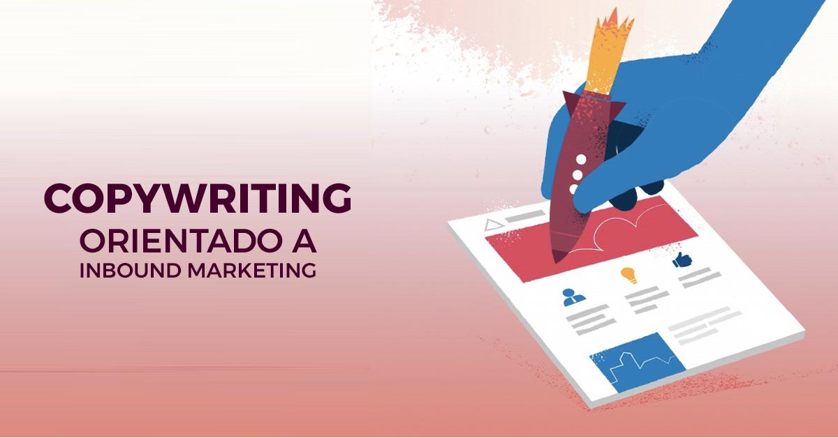 cpywritting-orientado-inbound-marketing.png