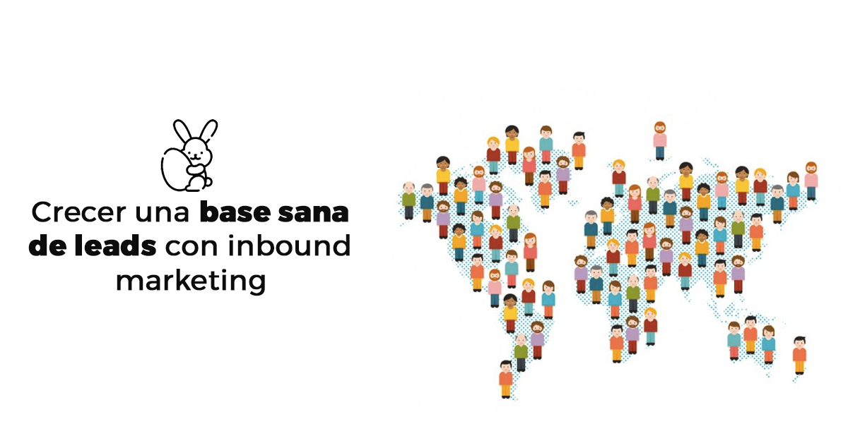 crecer-base-de-leads-con-inbound-marketing.png