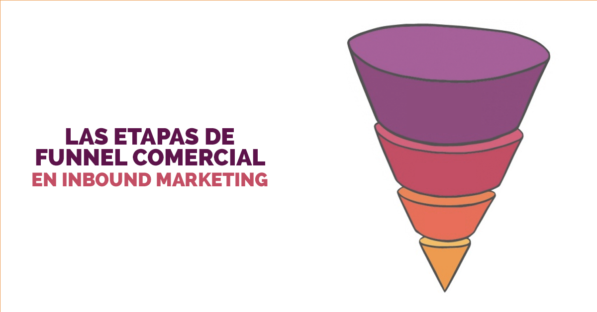 etapas-de-funnel-comercial-en-inbound-marketing.png
