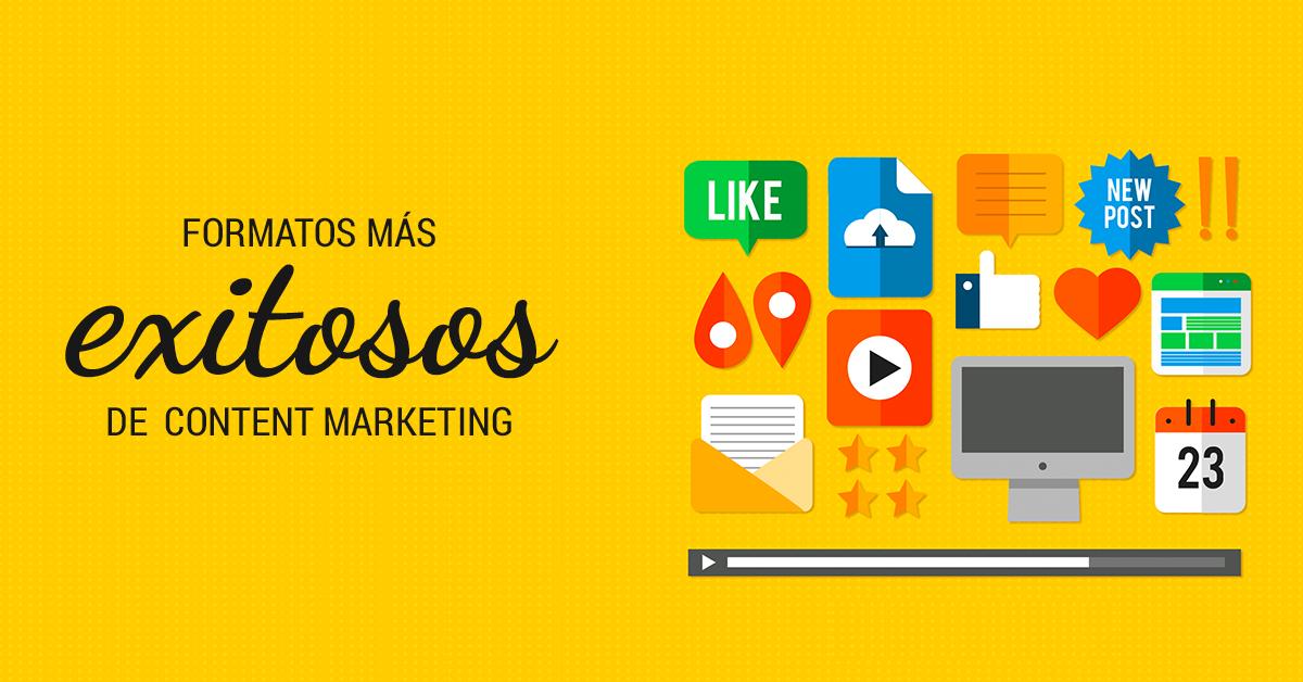 formatos-mas-exitsos-de-content-marketing.png