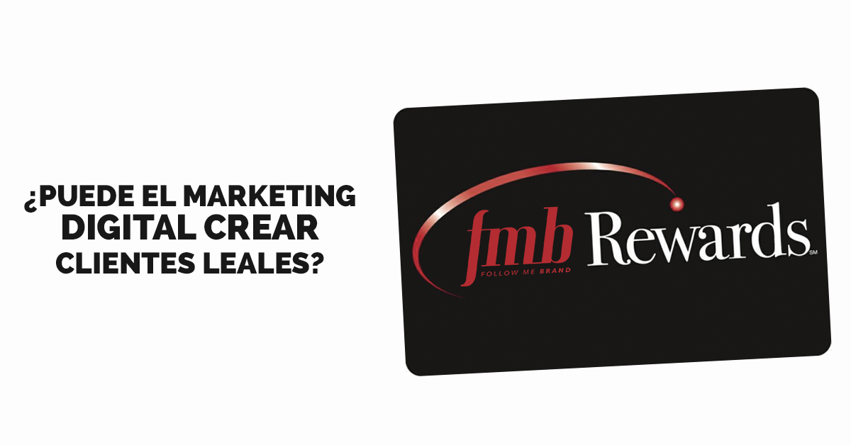 marketin-digital-para-crear-clientes-leales.png