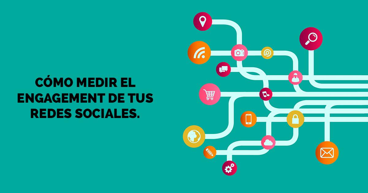 medir-engagement-redes-sociales.png