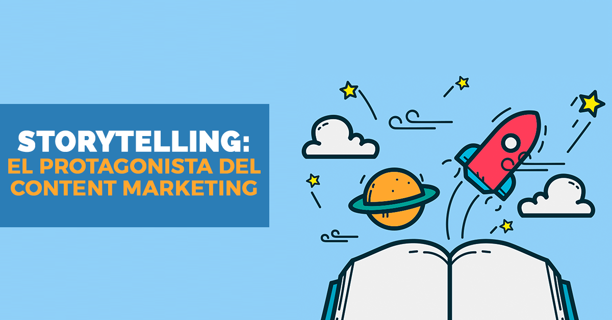 storytelling-protagonista-content-marketing.png