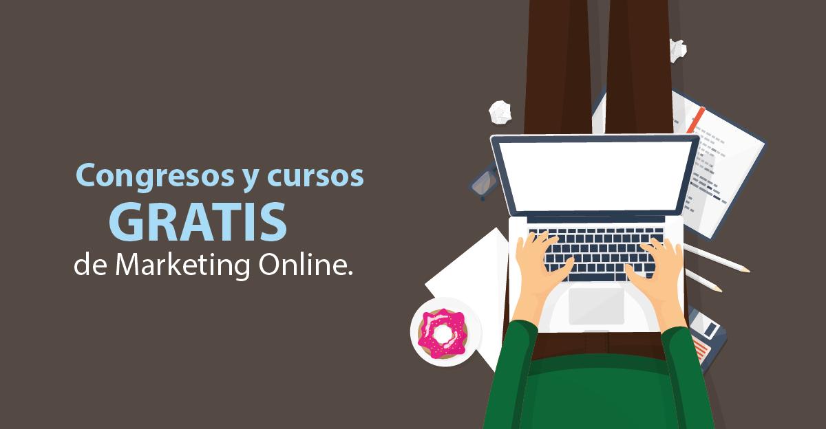 cursos-gratis-online-de-marketing.png