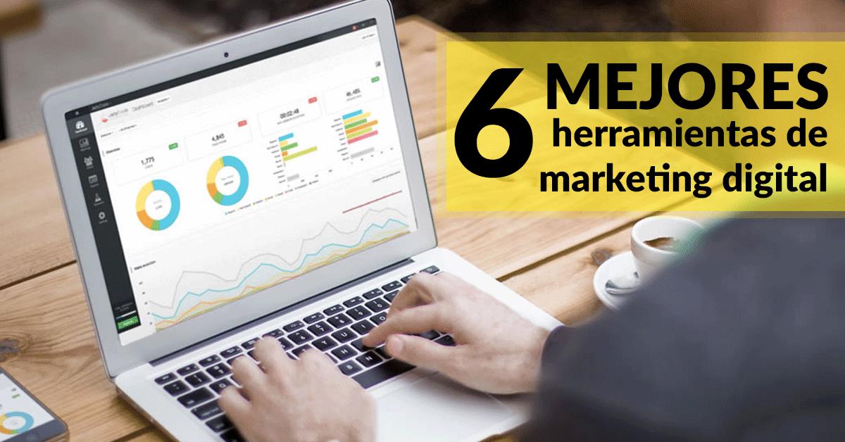 6-mejores-herramientas-de-marketing-digital.png