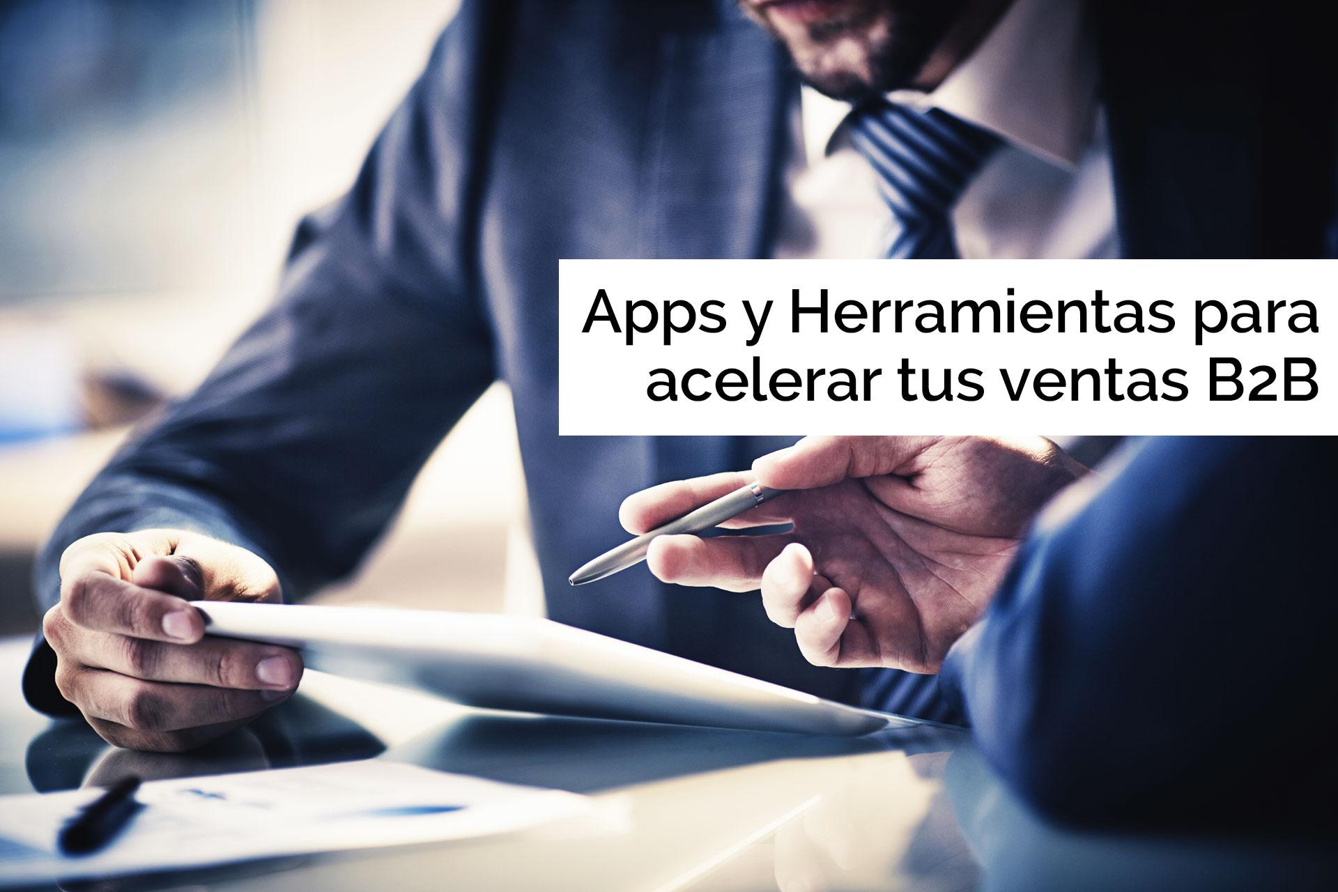 apps-herramientas-para-acelerar-ventas-b2b.jpg