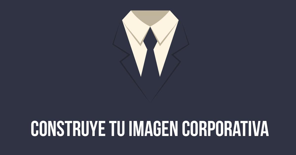 construye-tu-imagen-corporativa.png
