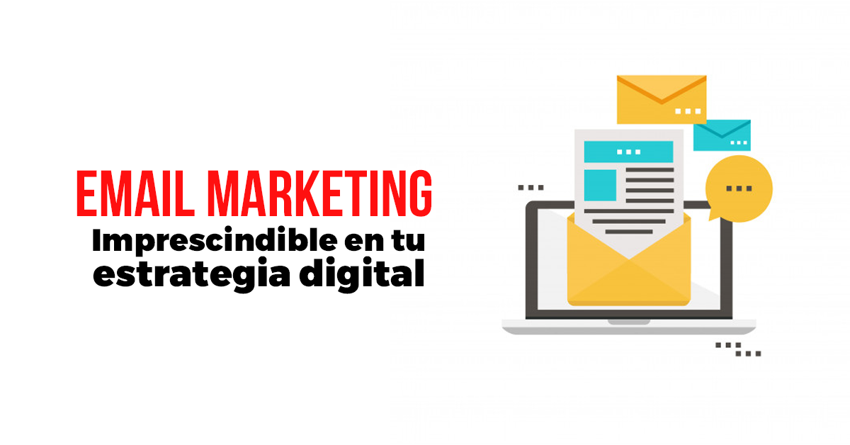 email-marketing-en-tu-estrategia-digital.png