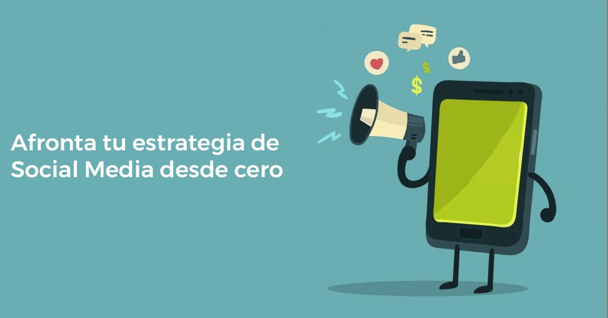 estrategia-social-media-desde-cero.png