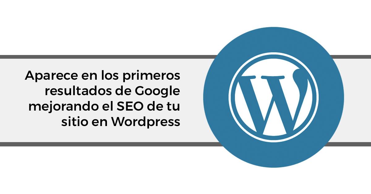 google-seo-wordpress.png