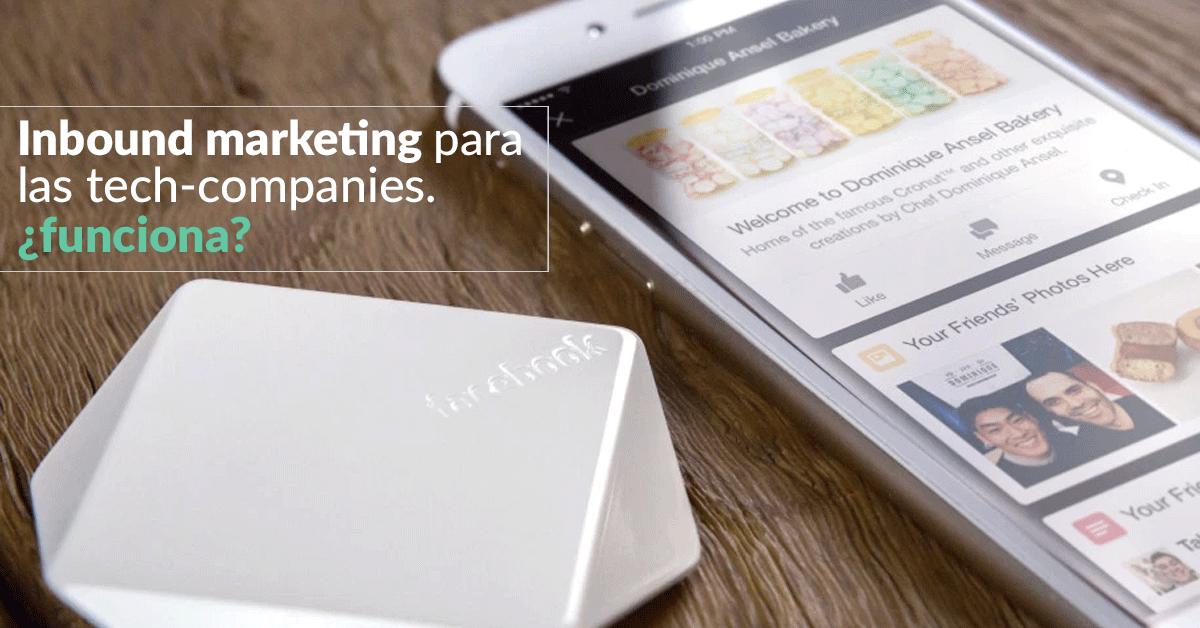 inbound-marketing-para-tech-companies.png