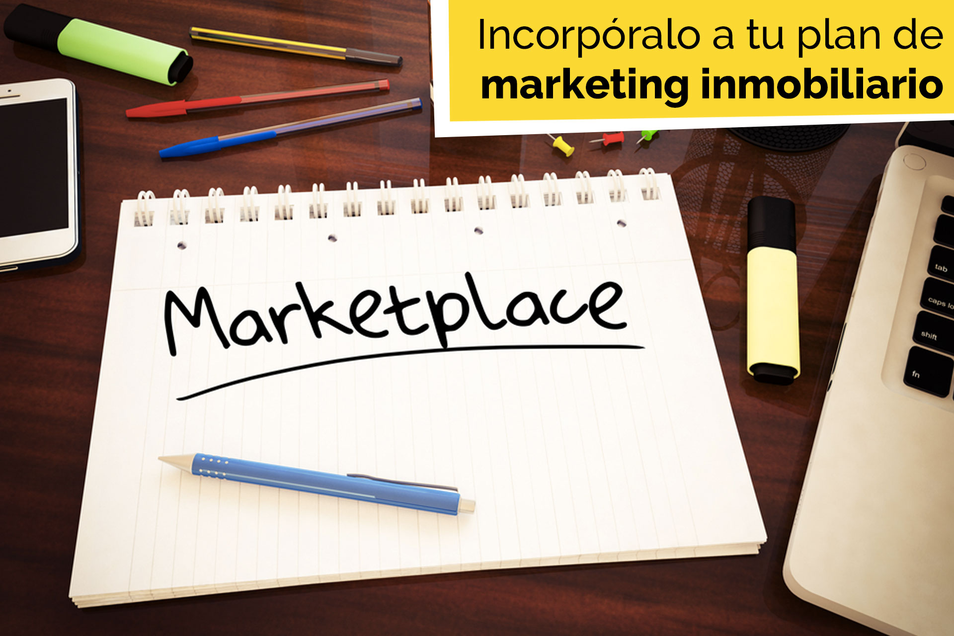 incorpora-marketplace-plan-de-marketing-inmobiliario.jpg