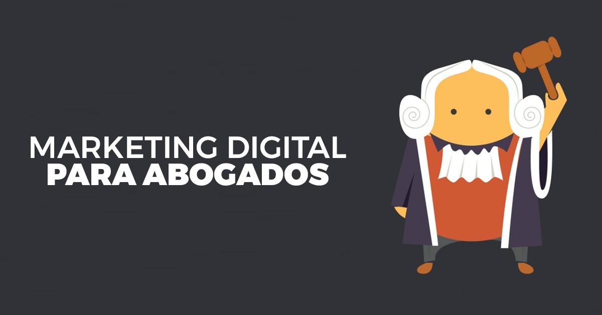 marketing-digital-para-abogados.png