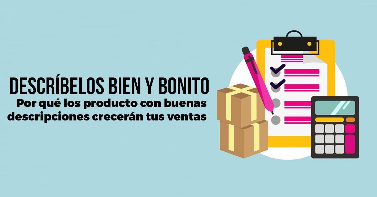 marketing-estrategia-digital-descripcion-de-productos-para-crecer-ventas.png