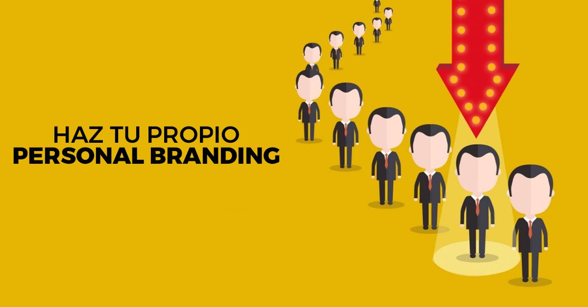 personal-branding-marketing-digital.png