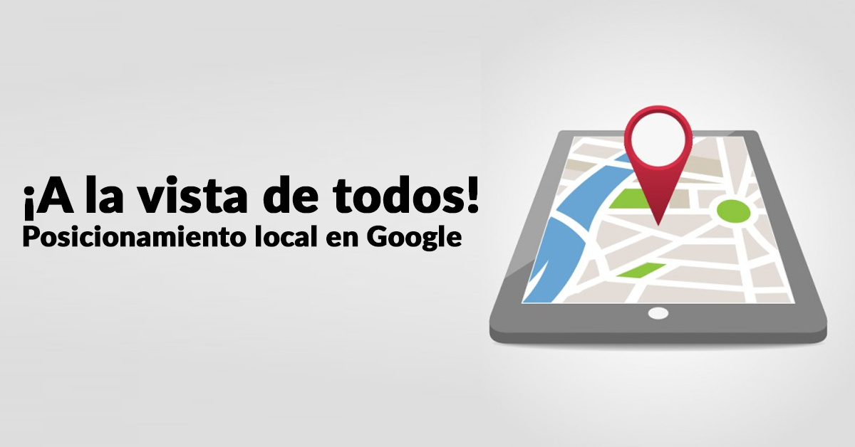 posicionamiento-local-seo-google-marketing-digital.png