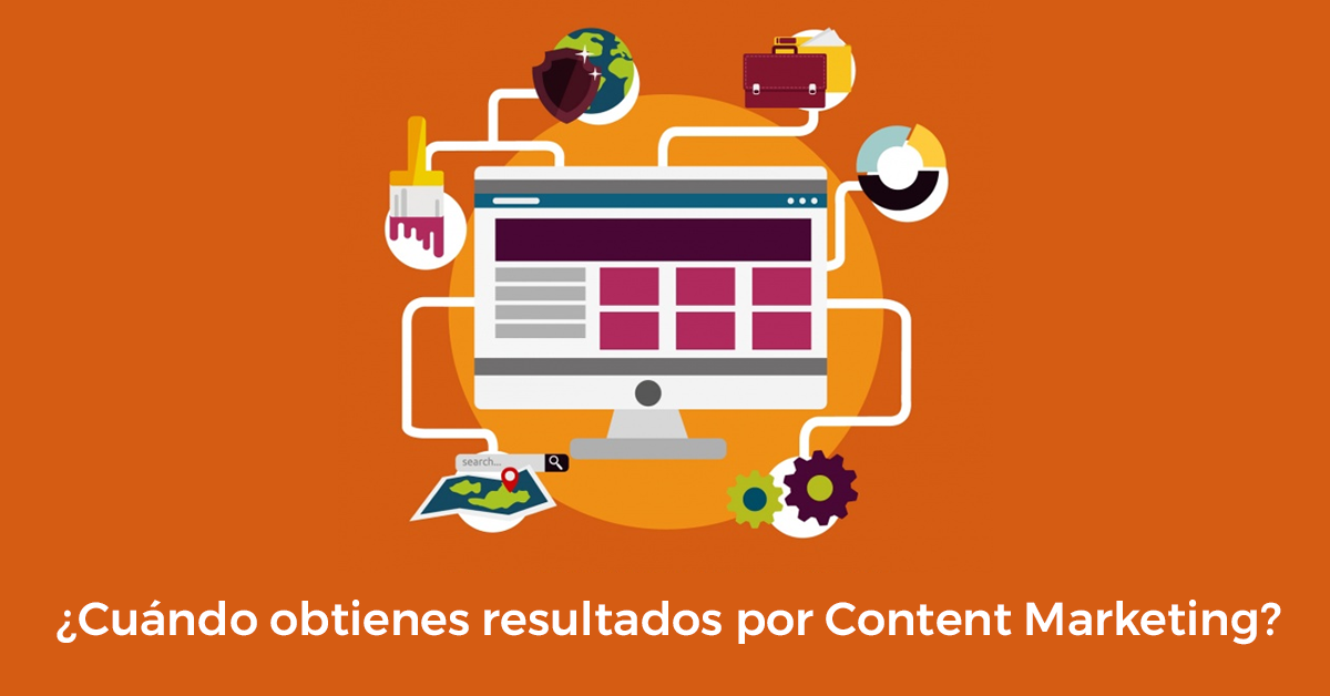 resultdos-por-content-marketing.png
