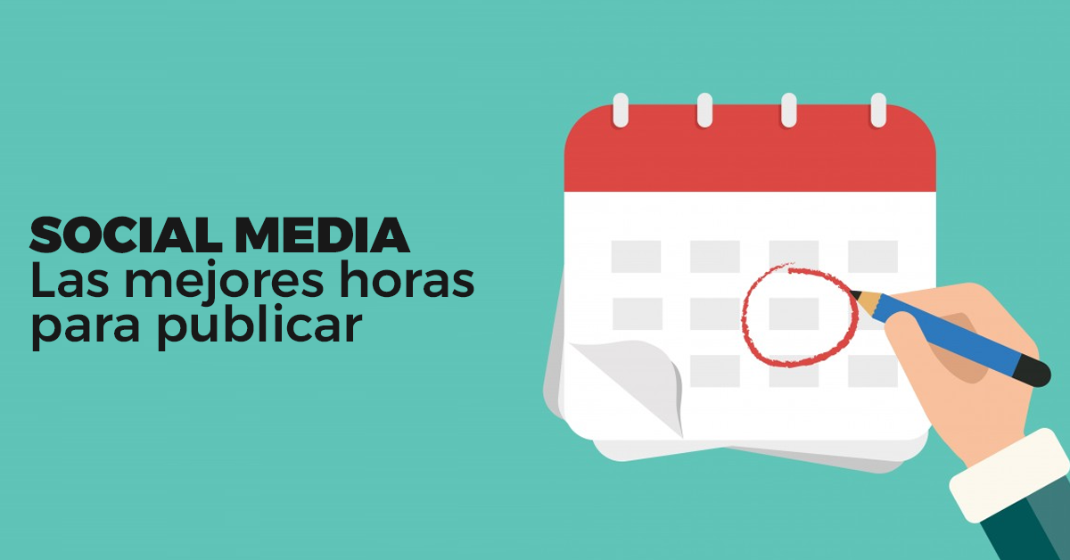 social-media-horas-para-publicar.png
