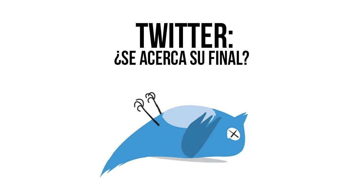 social-media-twitter-final-1.png