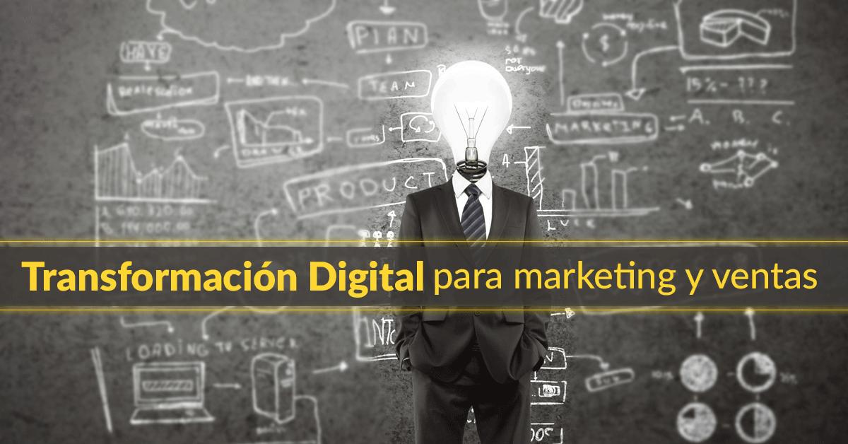 transformacion-digital-marketing-y-ventas.png