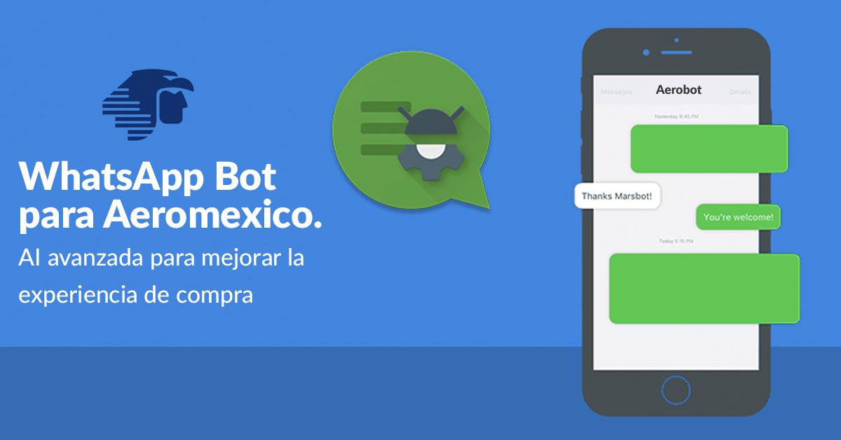 aerobot-aeromexico-marketing-digital.png