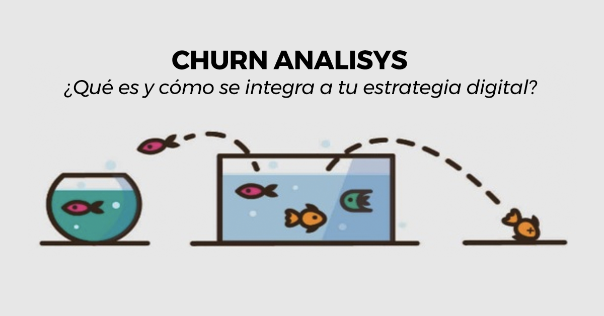 churn-analisys-marketing-estrategia-digital.png