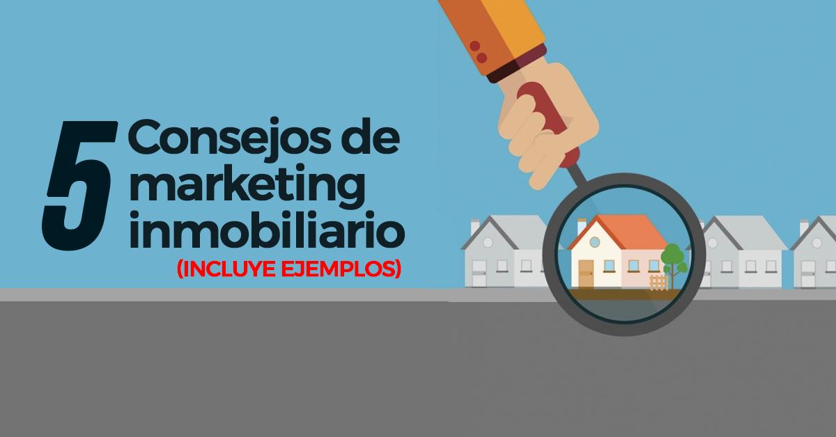 consejos-de-marketing-inmobiliario.png
