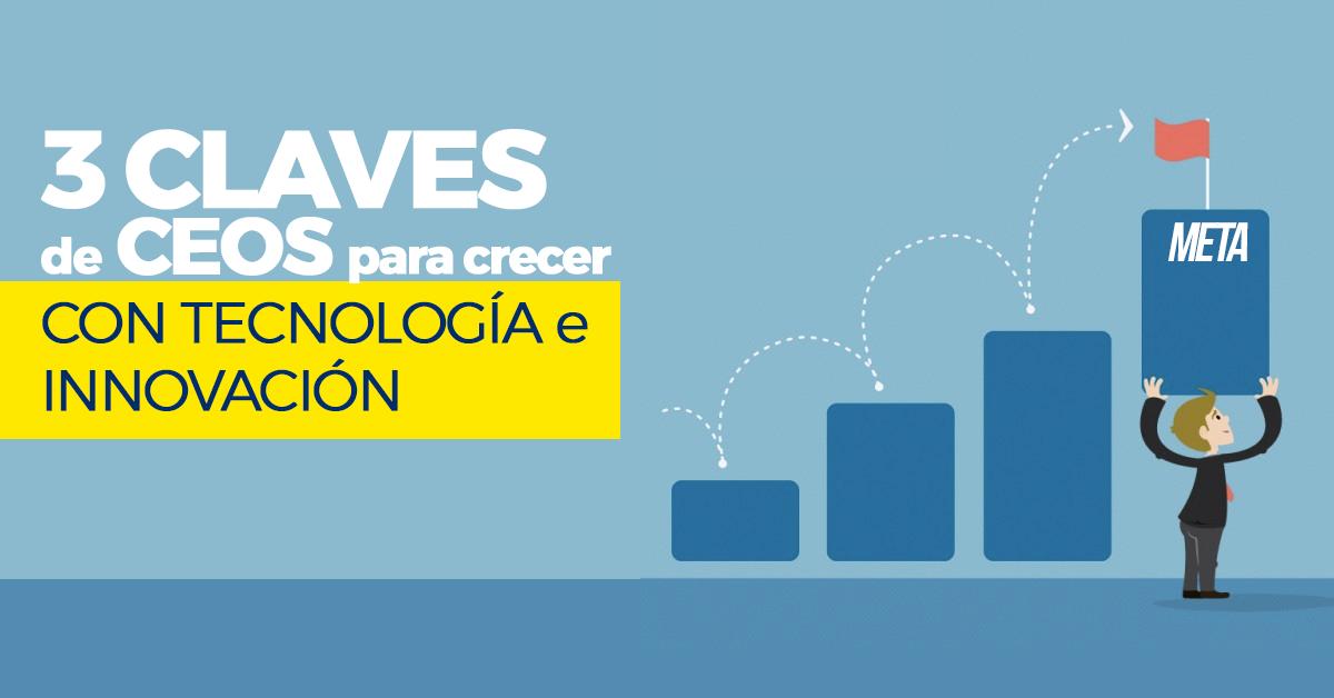consejos-para-ceo-crecimiento-con-tecnologia-e-innovacion.png