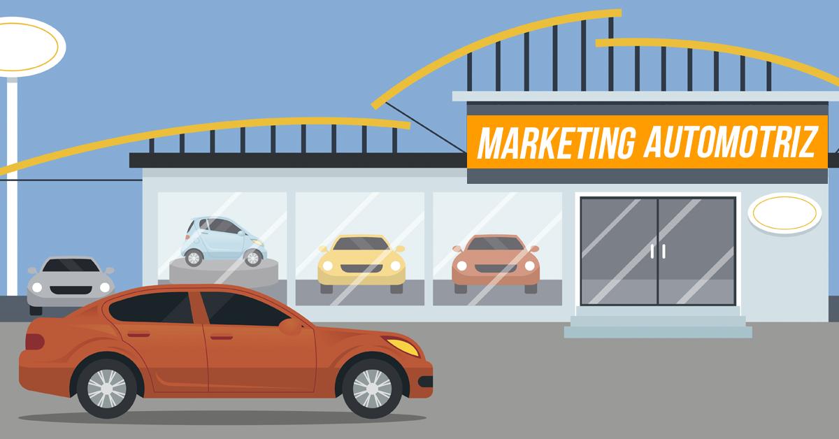 estrategia-de-marketing-automotriz.png