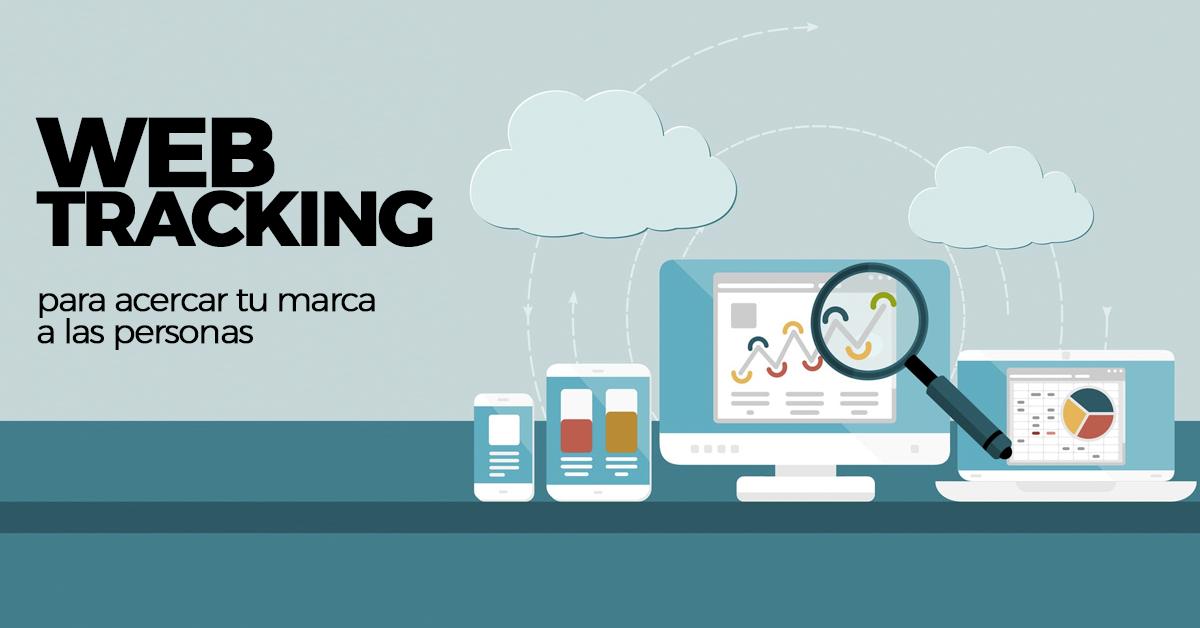 marketing-digital-web-tracking.png
