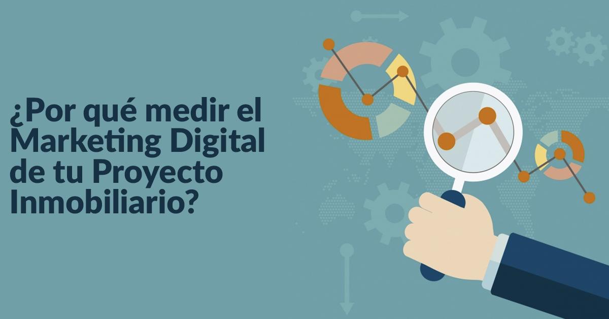 medir-marketing-digital-proyecto-inmobiliario.png