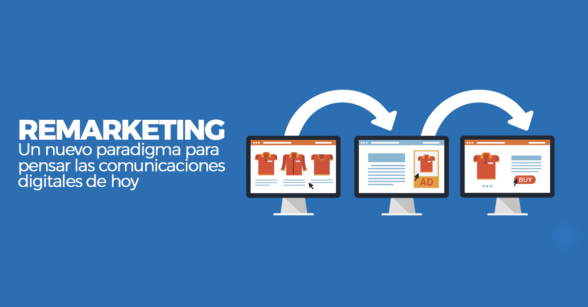 remarketing-comunicaciones-digitales.png