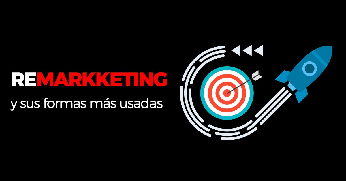 remarketing-sus-formas-usadas.png