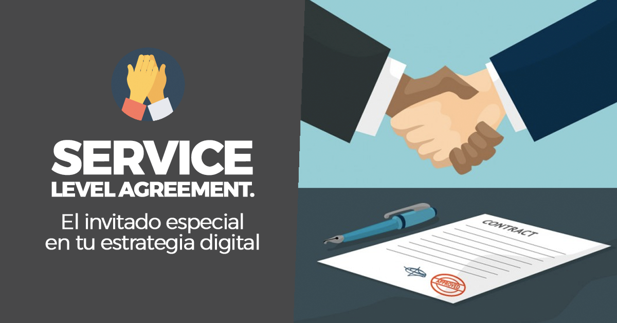 service-level-agreement-estrategia-digital.png