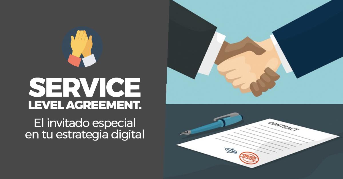 service-level-agreement-estrategia-digital.png