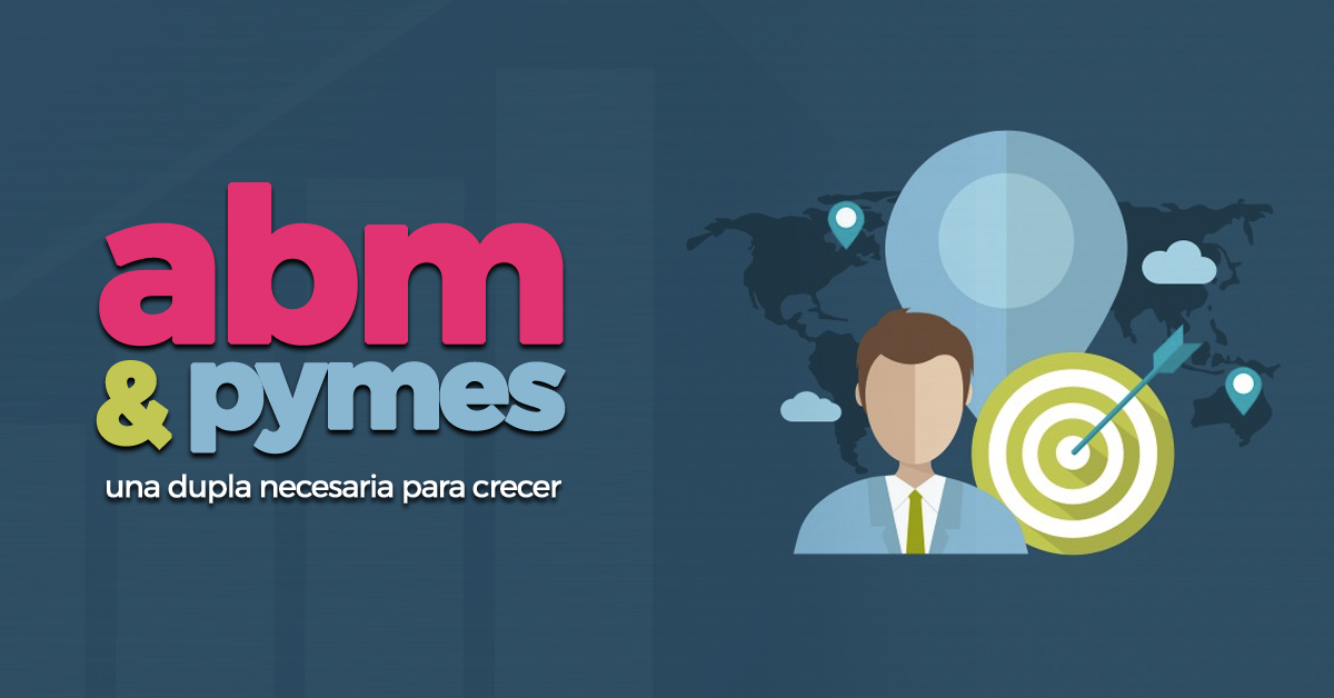 account-based-marketing-crecimiento-pymes-digital.png
