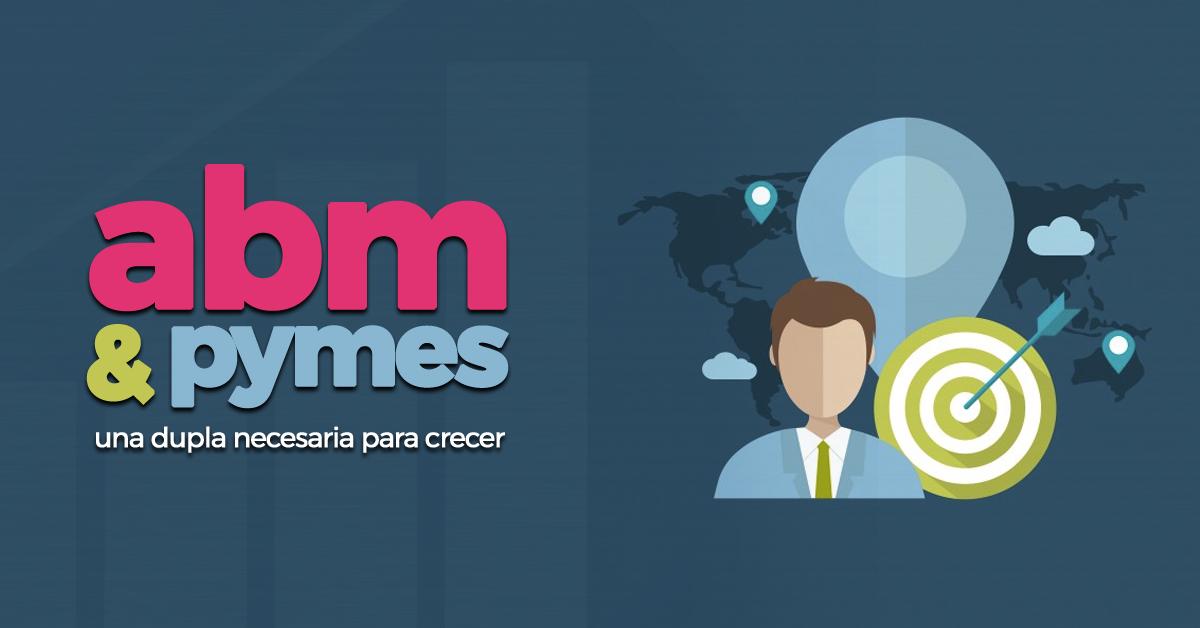 account-based-marketing-crecimiento-pymes-digital.png