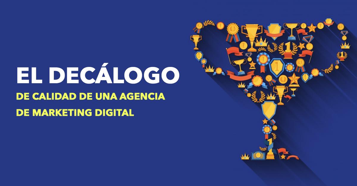 calidad-de-una-agencia-de-marketing-digital.png