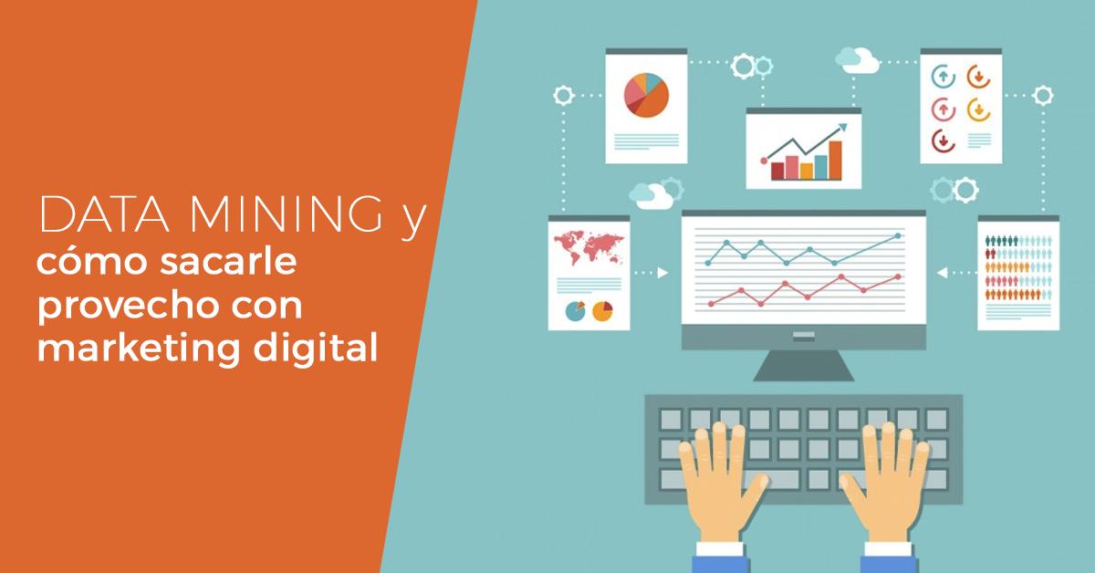 data-mining-marketing-digital.png
