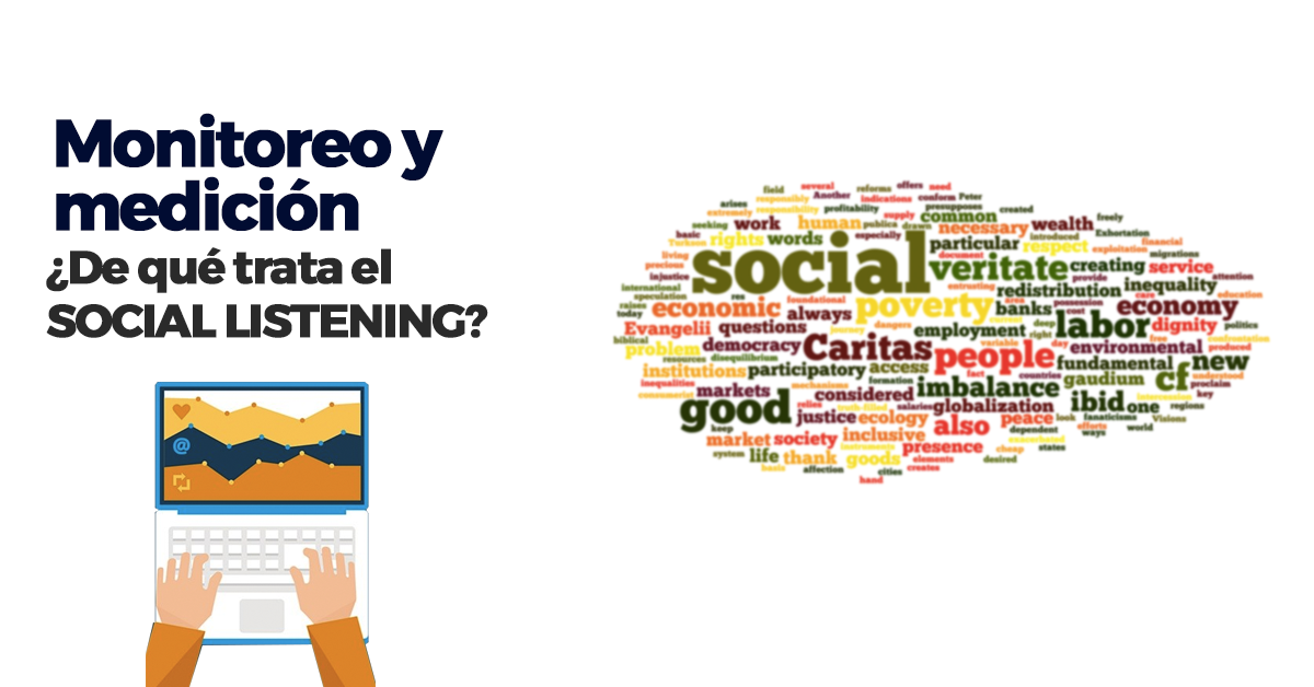 de-que-trata-social-listening.png
