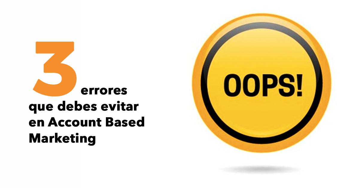 errrores-a-evitar-account-based-marketing.png
