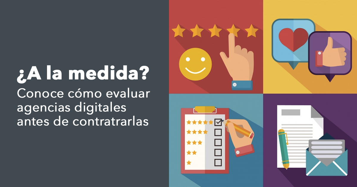 evaluar-una-agencia-de-marketing-digital.png