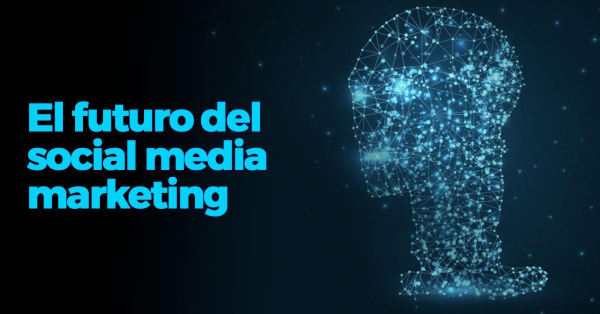 futuro-social-media-marketing.jpg