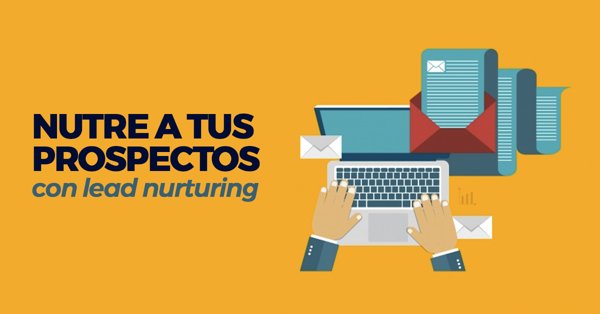 inbound-marketing-acelera-negocio-b2b-con-lead-nurturing.png
