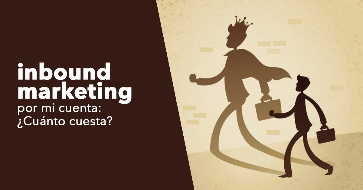 inbound-marketing-cuanto-cuesta.png